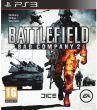 Battlefield: Bad Company 2 (Gra PS3)