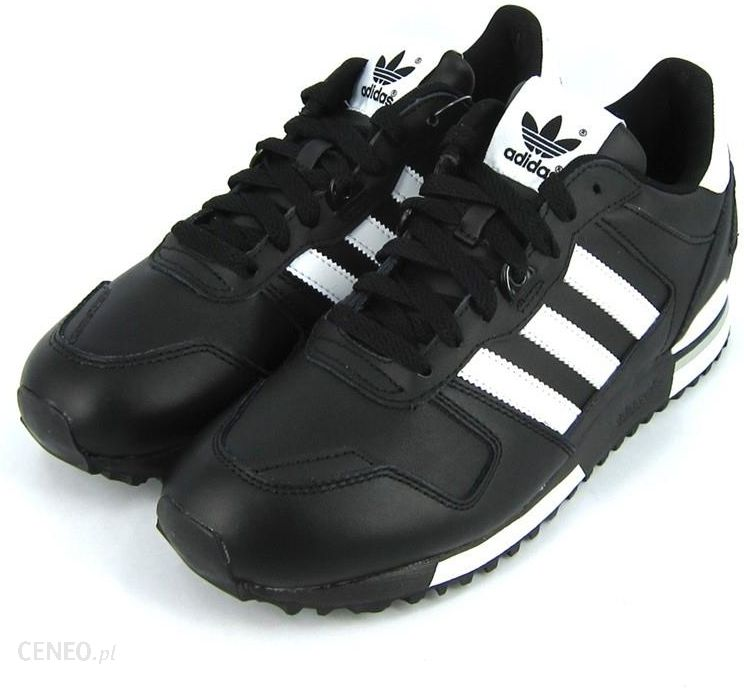 adidas zx 700 g63499