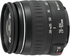 Canon EF 28-105mm f/4-5.6
