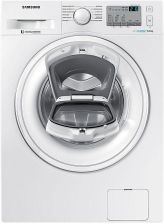 Samsung Addwash Slim WW60K42138W