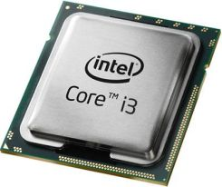 Intel Core i3 540 3,06GHz S-1156 BOX (BX80616I3540)