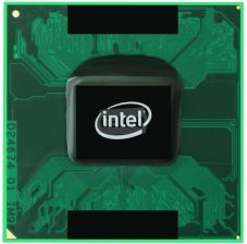 Intel Mobile Core 2 Duo P8700 2,53GHz S-P BOX (BX80577P8700)