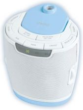 Homedics Sound Spa Lullaby Ss-3000
