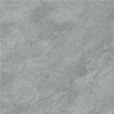 Opoczno Atakama 2.0 Light Grey 59,3X59,3 G1 Nt0290031