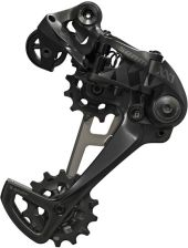 Sram Xx1 Eagle Type 2.1 Mountainbike Derailleur 12-Speed Czarny