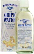 http://image.ceneo.pl/data/products/4775888/f-seton-gripe-water-woda-koperkowa-150-ml.jpg