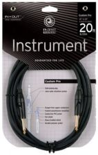 Planet Waves PW-CPG-20 - 6 m