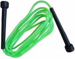 Schildkrot Fitness Speed Rope (Sft0016)