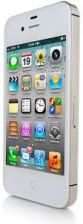Produkt z Outletu: APPLE IPHONE 4S 8GB - Biały