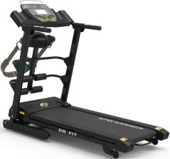 Energetic Body W500