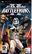 Star Wars: Battlefront 2 (Gra PSP)