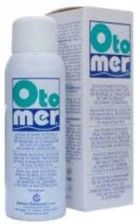 Otomer Spray Do Higieny Uszu 100 ml