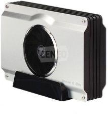 TRANSCEND StoreJet 35 Ultra 1TB 32MB eSATA USB 3,5cala (TS1TSJ35U)
