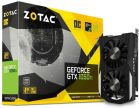 Karty graficzne GeForce GTX 1050 Zotac GeForce GTX 1050 Ti OC 4GB (ZTP10510B10L)