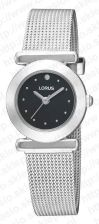 Lorus RRS51RX9