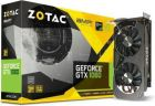 Karty graficzne GeForce GTX 1060 Zotac GeForce GTX 1060 AMP 3GB (ZTP10610E10M)