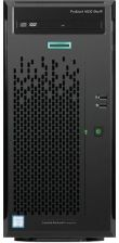 HPE ML10 Gen9 G4400 4GB Entry EU Server 837826421