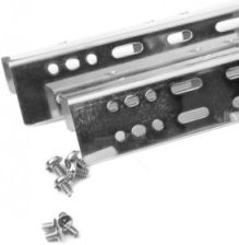 Kingston 2.5'' to 3.5'' Brackets and Screws (SNA-BR/35)