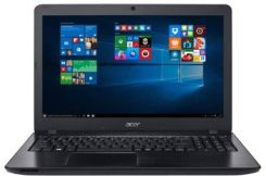 Acer Aspire F5-573G-58T1