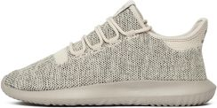 BUYMA adults feeding Tubular Radial shoes (28214962)