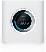 Ubiquiti AmpliFi HD Home Mesh