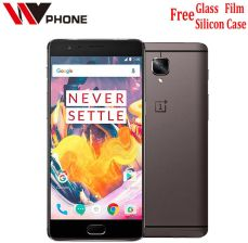 Oneplus 3t A3010 One plus 3 - Aliexpress