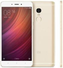 Xiaomi Redmi Note 4 3/32GB Złoty