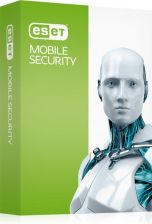 ESET Mobile Security 1U 1Rok Kontynuacja ESD (EMSN1Y1D)