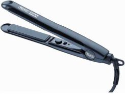 WAHL CUTEK ADVANCED 44170470