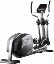 Bh Fitness Sk9100 G910