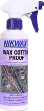 Nikwax Impregnat Wax Cotton Proof