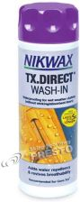 Nikwax Impregnat Tx Direct Wash In
