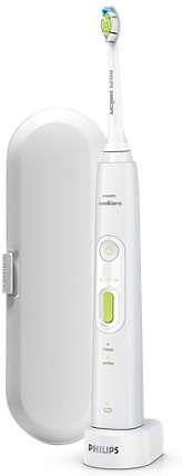 Philips Sonicare HX8911/02 Healthy White Plus