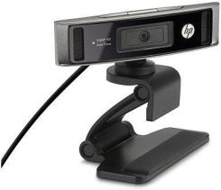 HP HD 4310 Webcam (H2W19AA)
