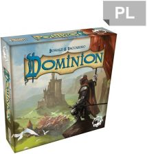 Games Factory Dominion