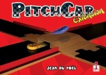 Ferti Pitchcar Extension.