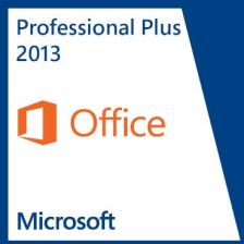 Microsoft Office Pro Plus Single Open Rental Licence (79P-02695)
