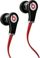 Monster Beats by Dr.Dre - TOUR - 0