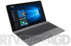 ASUS Transformer Book T100HA-FU006T W10