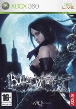 Bullet Witch (Gra Xbox 360)