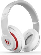 Produkt z outletu: Beats by Dr Dre Studio Wireless Białe