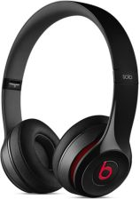 Produkt z outletu: Beats by Dr Dre Studio Wireless Tytanowe