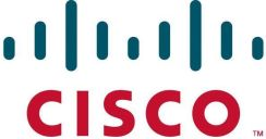 Cisco FIPS Kit WLC 4400 Spare (AIRWLC4400FIPSKIT=)