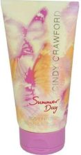 Cindy Crawford Summer Day Balsam Damski 150 ml
