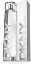 Donna Karan DKNY Woman woda perfumowana 50 ml spray