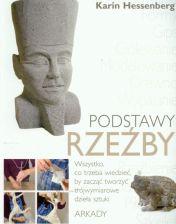 Podstawy rzeźby