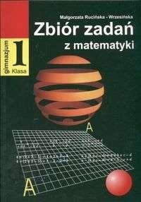 Zadania Z Matematyki Kl 1 Gimnazjum Matematyka Z Plusem