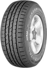 Continental ContiCrossContact Lx 215/65R16 98H