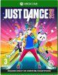 Gry XBOX ONE Just Dance 2018 (Xbox One)