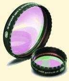 Baader filtr UV/IR-Cut 1,25''